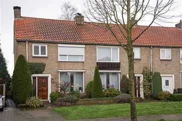 Brinkstraat 402