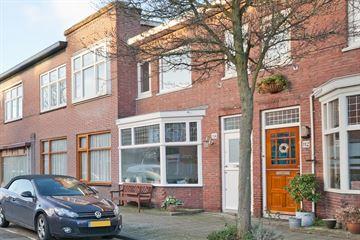Karel van Manderstraat 114