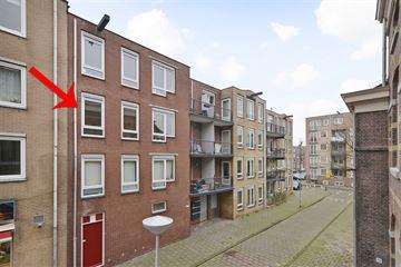 Compagniestraat 9