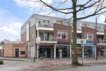 Soesterbergsestraat 33 -01