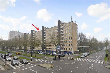 Van Nijenrodeweg 823