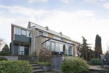 Burgemeester Vostersstraat 51