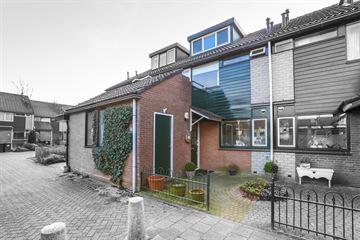 Lieshoutstraat 10