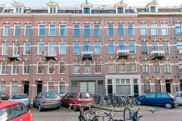 Tweede Jan Steenstraat 66 B