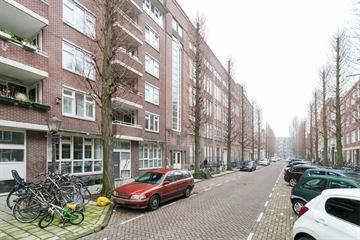 Karel du Jardinstraat 51 E