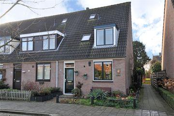 Pieter van der Leelaan 26