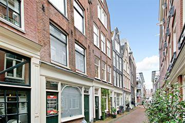 Tweede Bloemdwarsstraat 9