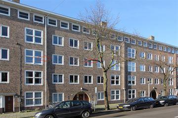 Maasstraat 200 II