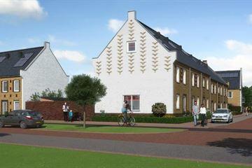 Nobelhorst De Dorpshaven bouwnummer 28 (Bouwnr. 28)