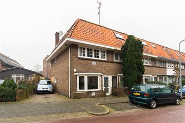 Ruitersweg 30