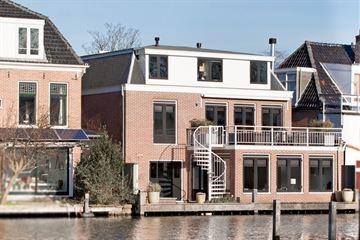 Nieuwendammerdijk 218
