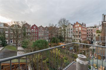 Govert Flinckstraat 396 II/III