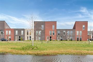 Jan Witloxstraat 18