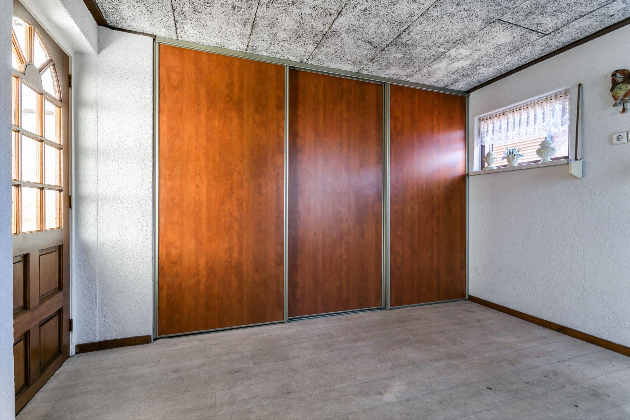 Huis te koop: oranje nassaustraat 3 4715 ax rucphen [funda]