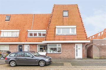 van Hasseltstraat 32