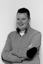 Ben Straatman (NVM makelaar (directeur))