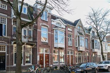 H.W. Mesdagstraat 64