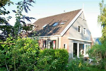 Cornelis Roelestraat 16 B