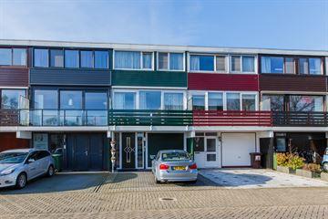 Schuberthof 12
