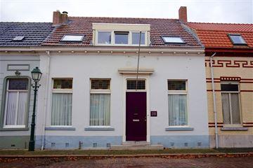 Koninginnestraat 38