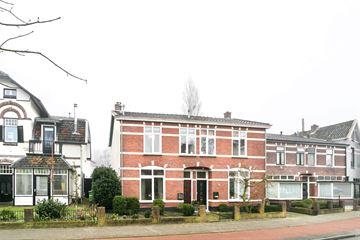 Naarderstraat 88 A