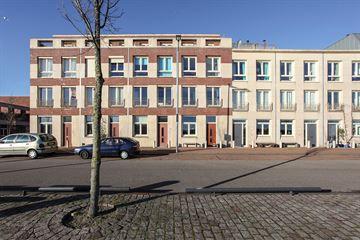 Maashavenkade 109
