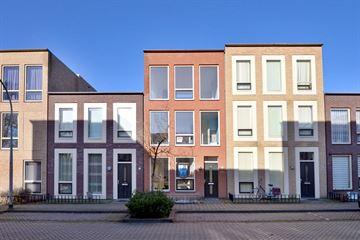 Driebergenstraat 3