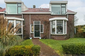 Leeuwarderweg 77