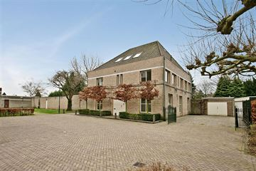 St.-Gerardusplein 16