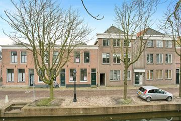 Oude Haven 27