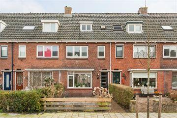 Frans Halsstraat 35