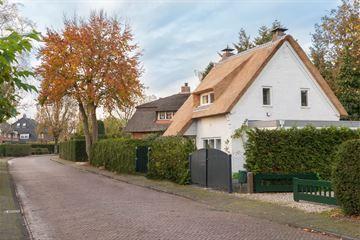 Jagersweg 7