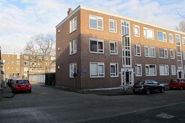 Jan van Loonslaan 25 C