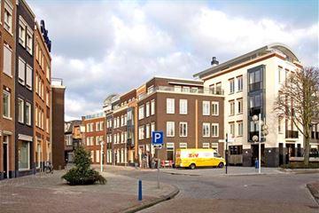 Holtjesstraat 26