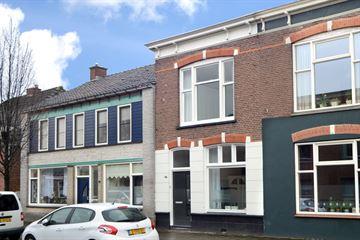 Nieuwstraat 114