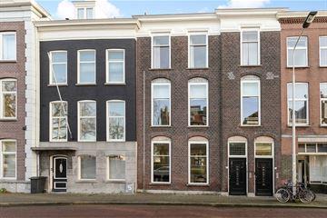 Rotterdamseweg 7