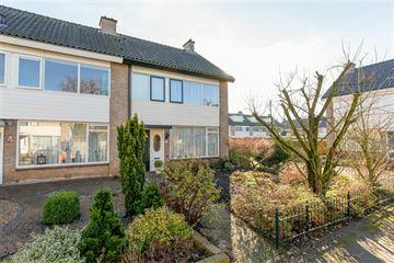 Aldenhof 6162