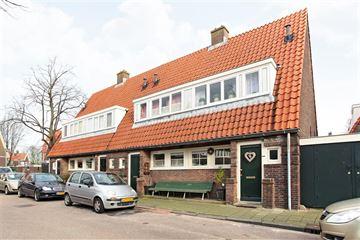 Wognumerstraat 48