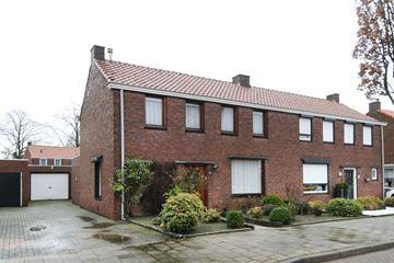 Willem van Hornestraat 13