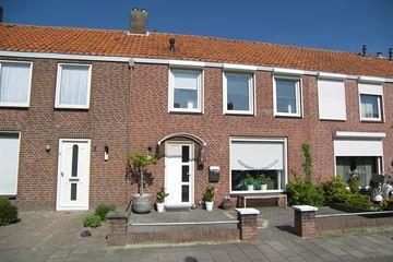 Marijkestraat 5