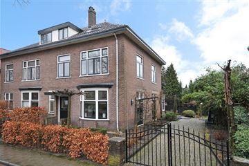 Steenhoffstraat 37