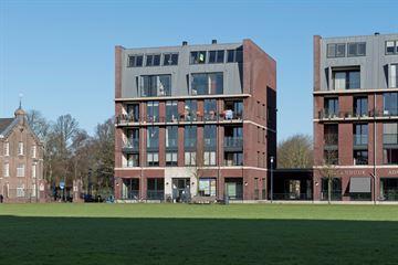 Sint-Jorisveld 5