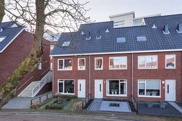 Arie Jacob van Ogtenstraat 39