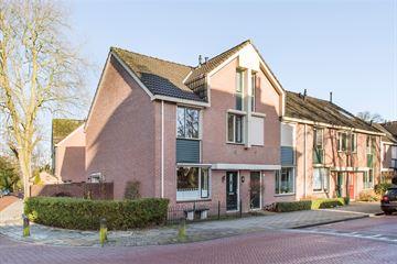 Hogestraat 1