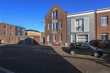 Schoklandstraat 40