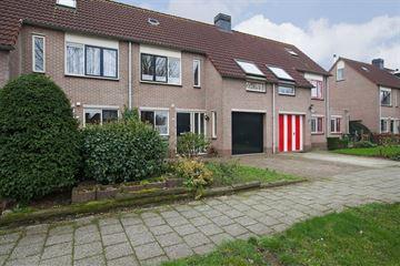 Almereweg 67