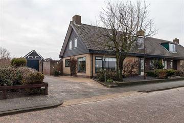 Harlingerstraatweg 37