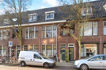 Van Bossestraat 42