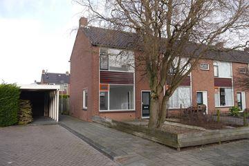 Oranje Nassaustraat 76