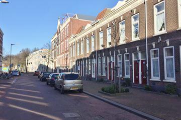 Rechthuisstraat 14 a